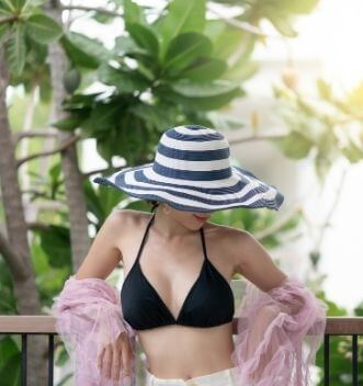 Options for surgical and Non-Surgical Breast Procedures