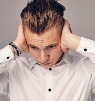Otoplasty or Ear Pinning